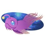 save_the_starwhales_300