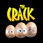 crackteam