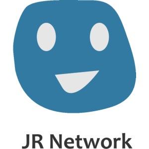 jrcomp3