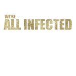 were_all_infected_walking_dead