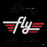 Stay Fly Or Die