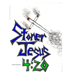 s_j_420_cross_joint_