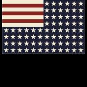 FAD3D FLAGG