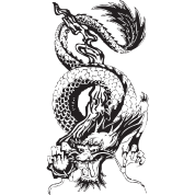 Dragon HD Design