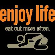 Enjoy Life 6 (dd)++