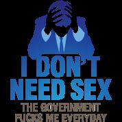 I Dont Need Sex 2 (dd)++