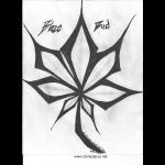 blaze_bud_leaf
