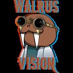 walrusvision_shirt_horizontal_logo