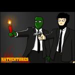 pulpventures_shirt_horizontal_logo