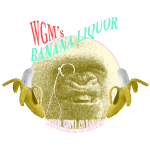 banana_liquor3color