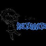Reitannite White