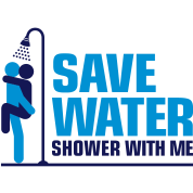 Save Water 2 (2c)++
