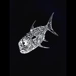 jack__negative