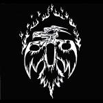 phoenix__negative