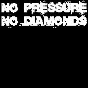 pressure_onblack