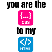 You Are The Css 4 (3c)++
