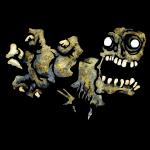 Choice Of Zombies - single