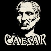 Caesar Romeboy