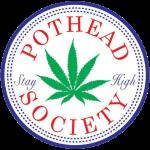 Pothead Society