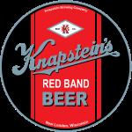 knapsteins_spreadshirt