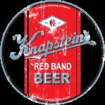 knapstein_faded