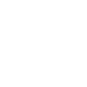 same_shirt_differents_day