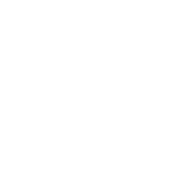 Keep Calm and Call The Doctor