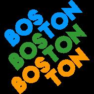 Design ~ Boston Cubed