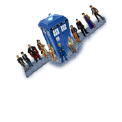 11 doctor