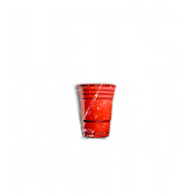 LET'S HAVE PARTY