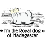 royal_dog2