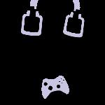 Headset_Large