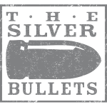 silverbulletsoldstyle23