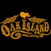 Oak Island Saloon