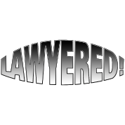 Lawyered - Design