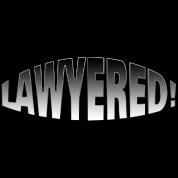 Lawyered - Design