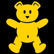 teddy (2c)