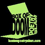 Box of Doom