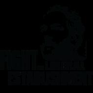Design ~ Breitbart - Fight the Liberal Establishment - BT