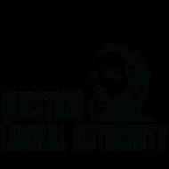 Design ~ Breitbart - Question Liberal Authority - BT