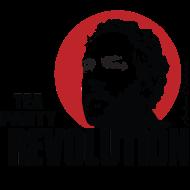 Design ~ Breitbart - Tea Party Revolution - BRT