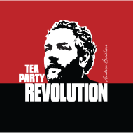 Design ~ breitbart_tea_party_revol_b