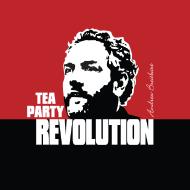 Design ~ breitbart_tea_party_revol_b