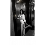 MARTIKA PHOTO