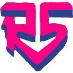 logo__test