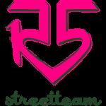 street_team_logo_test
