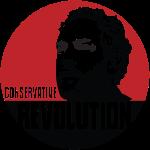 Breitbart - Conservative Revolution - round