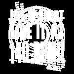 140bpm-white-edmnyc