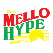 Enjoy Mello Hype
