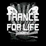 trance4lifetee
